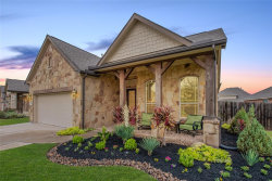 Photo of 19802 Alton Springs Drive, Cypress, TX 77433 (MLS # 77469921)