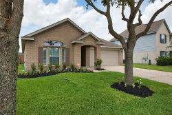 Photo of 8419 Windy Thicket Lane, Cypress, TX 77433 (MLS # 77474899)
