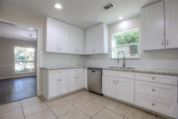 Tiny photo for 17531 Forest Mist Drive, Spring, TX 77379 (MLS # 77499175)