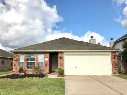 Photo of 21419 Forest Colony Drive, Porter, TX 77365 (MLS # 77523467)
