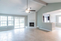 Photo of 2507 Corral Trail, Friendswood, TX 77546 (MLS # 77612040)