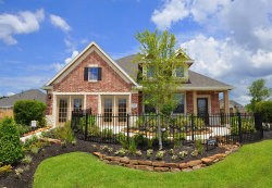 Photo of 15102 Dry Ridge Court, Humble, TX 77346 (MLS # 77616994)