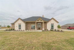 Photo of 28603 Huffman Cleveland, Huffman, TX 77336 (MLS # 77636194)