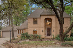 Photo of 23 Russet Wood Court, The Woodlands, TX 77381 (MLS # 77641985)