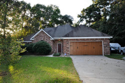 Photo of 30007 Commons Woods Court, Huffman, TX 77336 (MLS # 77647422)