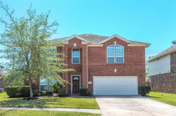 Photo of 3028 Ripple Bend Court, Pearland, TX 77581 (MLS # 7767127)