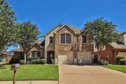 Photo of 10506 Kirkwell Manor Court, Spring, TX 77379 (MLS # 77732115)