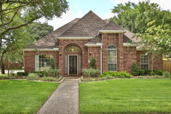 Photo of 5122 Evergreen, Bellaire, TX 77401 (MLS # 7776107)