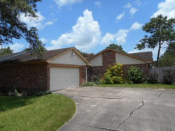 Photo of 5018 Court Road, Houston, TX 77053 (MLS # 77811300)