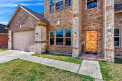 Tiny photo for 5345 Kyla Circle, Katy, TX 77493 (MLS # 77900325)