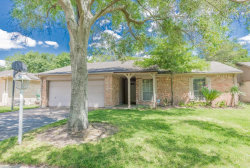 Photo of 22246 Red River Drive, Katy, TX 77450 (MLS # 77910678)