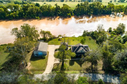 Photo of 759 County Road 703, West Columbia, TX 77486 (MLS # 77921913)