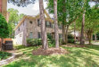 Photo of 3411 Forest Row Drive, Kingwood, TX 77345 (MLS # 77924754)