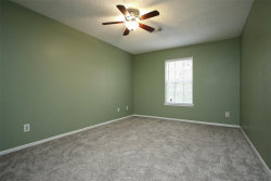 Tiny photo for 3315 Candleoak Drive, Spring, TX 77388 (MLS # 77931132)