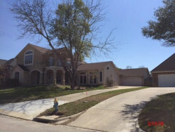 Photo of 5337 Montego Cove Drive, Willis, TX 77318 (MLS # 77960336)