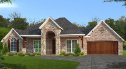 Photo of 255 S Amherst Drive, West Columbia, TX 77486 (MLS # 77969762)