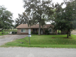 Photo of 209 Lakewood Drive, Clute, TX 77531 (MLS # 7808721)