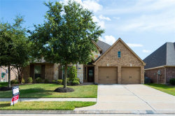 Photo of 13512 Durango Pass Drive, Pearland, TX 77584 (MLS # 78090993)