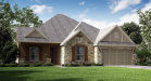 Photo of 18731 Evanhale Bend Drive, Cypress, TX 77429 (MLS # 78156503)