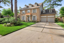 Photo of 10327 Millridge North Drive, Houston, TX 77070 (MLS # 78162175)