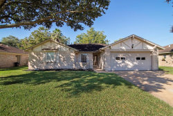 Photo of 2306 Westside Drive, Deer Park, TX 77536 (MLS # 78164906)