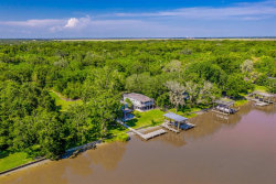 Photo of 2669 Pickett Lane, Brazoria, TX 77422 (MLS # 78165037)