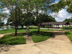 Tiny photo for 718 Redwood Bend Lane, Pearland, TX 77584 (MLS # 78174400)
