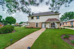 Photo of 3311 S Sutton Square, Stafford, TX 77477 (MLS # 78200897)