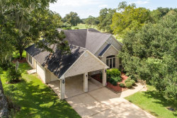 Photo of 2246 Riverside Drive, West Columbia, TX 77486 (MLS # 78306919)