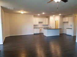 Tiny photo for 15422 Paxton Woods Drive, Humble, TX 77346 (MLS # 78326591)