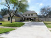 Photo of 1219 Austin Colony Drive, Richmond, TX 77406 (MLS # 78333991)