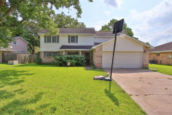 Photo of 3431 Oyster Cove Drive, Missouri City, TX 77459 (MLS # 78346520)