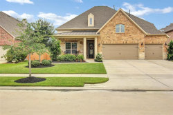 Photo of 28507 Rose Vervain Dr Drive, Spring, TX 77386 (MLS # 78358640)
