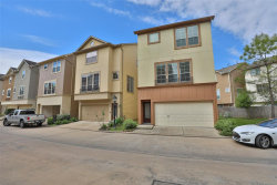 Photo of 3118 Clearview Circle, Houston, TX 77025 (MLS # 78379122)