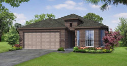 Photo of 17718 Wooded Bend Path, Humble, TX 77346 (MLS # 78385341)
