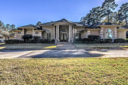 Photo of 11 Turtle Cove Court Court, Humble, TX 77346 (MLS # 78417796)