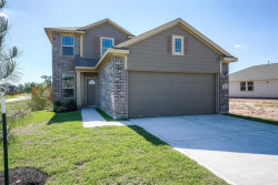 Photo of 3654 Karissa Road, Conroe, TX 77306 (MLS # 7844851)