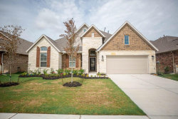 Photo of 9614 Wildgrove Hollow Drive, Richmond, TX 77406 (MLS # 78541840)