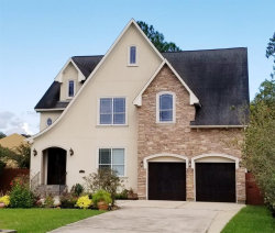 Photo of 5809 Newcastle St, Bellaire, TX 77401 (MLS # 78545215)