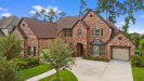 Photo of 17511 Fisher Grove Lane, Atascocita, TX 77346 (MLS # 78546454)