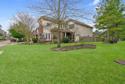 Photo of 23 Julienne Trace, The Woodlands, TX 77381 (MLS # 78621317)