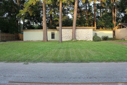 Photo of 19122 Challe, Spring, TX 77373 (MLS # 78671242)
