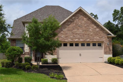 Photo of 43 Tealight Place, Tomball, TX 77375 (MLS # 78699662)