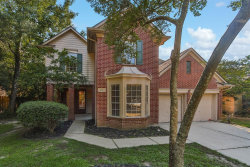 Photo of 20807 Water Point Trail, Humble, TX 77346 (MLS # 78707909)