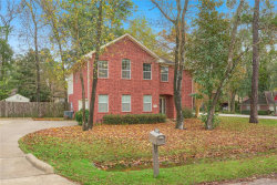 Photo of 700 Forest Lane Drive, Conroe, TX 77302 (MLS # 78746746)