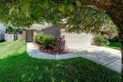 Photo of 20319 Clydesdale Ridge Drive, Humble, TX 77338 (MLS # 78750422)
