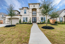 Photo of 10507 S Sunrise Shores Lane, Cypress, TX 77433 (MLS # 78784269)
