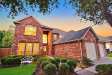 Photo of 4615 Sundown Court, Missouri City, TX 77459 (MLS # 78808934)