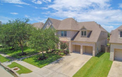 Photo of 13805 Lakewater Drive, Pearland, TX 77584 (MLS # 78897639)