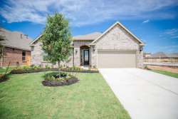 Photo of 9422 Alpine Cove Drive, Richmond, TX 77406 (MLS # 78960294)